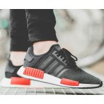 adidas NMD R1 @ FinishLine.com
