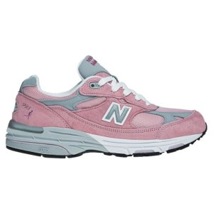 New Balance WR993-K women's shoe