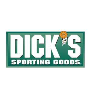 Starts Now!Dicks 2016 Black Friday Sale