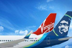 每日旅游新鲜事得不偿失?阿拉斯加&维珍美国航空合并新动态