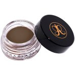 22% Off Anastasia Beverly Hills Selected Products @SkinStore.com