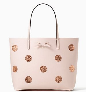 Up to 75% off Black Friday Surprise Sale @ kate spade new york