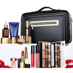 with $35 Estee Lauder Purchase @ Nordstrom