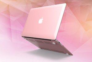 40% OFF iBenzer Macbook air Plastic Hard Case