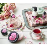 British Rose Collection @ The Body Shop
