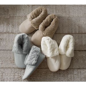 Sophie Booties | Pottery Barn