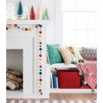 Home Decor @ Target.com