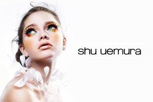 购2件产品送8小样~Shu uemura 植村秀加拿大官网