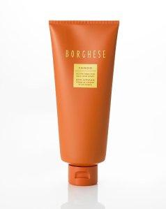 Borghese Fango Ristorativo Restorative Hydrating Mud Mask for Face and Body