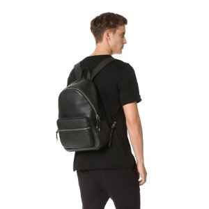 Alexander Wang Berkley Backpack | EAST DANE | Use Code: MAINEVENT16 for Up to 30% Off