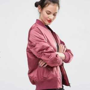 Up to 70% Off Mid-Season Clothing Sale @ ASOS