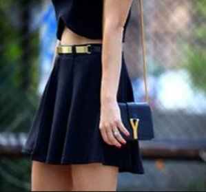 Up to 60% Off + Extra 10% Off Select Handbags @ Reebonz