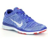 Nike Free 5.0 TR Fit 5 Flyknit Training Shoes