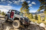 Dealmoon Auto Best SUVs for Less Than $30K