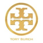 Tory Burch Sale @ Tory Burch