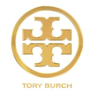 Up to 30% Off Tory Burch Sale @ Tory Burch