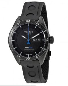 TISSOT PRS 516 Automatic Men's Watch