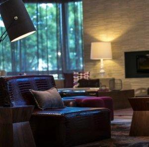 $157+Renaissance Chicago O'Hare Suites Hotel