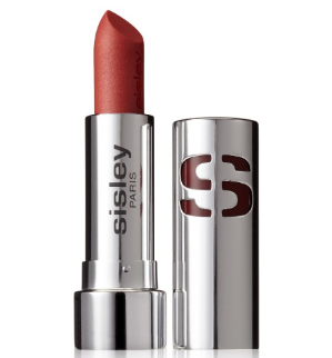$30.06 Sisley Phyto Lip Shine, 3 Sheer Rose, 0.10 Ounce