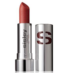$30.06 Sisley Phyto Lip Shine, 3 Sheer Rose, 0.10 Ounce