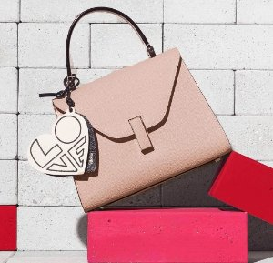 22% Off on Valextra Women's Handbags @ Farfetch