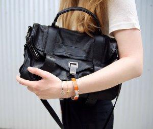 Up to $200 Off Proenza Schouler Handbags @ Saks Fifth Avenue