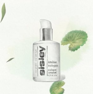 Up to 36% Off Sisley & Shiseido @ Rue La La