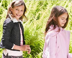 40% Off Regular Price Item + 50% Off Cleanrance + Free Shipping @ Gymboree