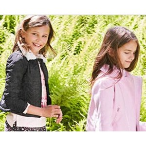 40% Off Regular Price Item + 50% Off Cleanrance + Free Shipping