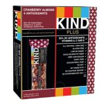 Select Kind Bars Multi-Packs @ Amazon.com