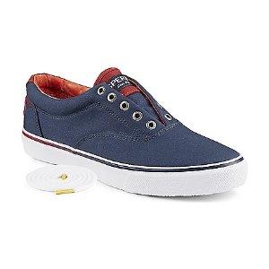 Men's JAWS Striper LL CVO Sneaker