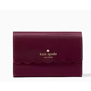 lily avenue patent kieran | Kate Spade New York