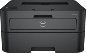 $49.99Dell E310dw Mono Laser Printer