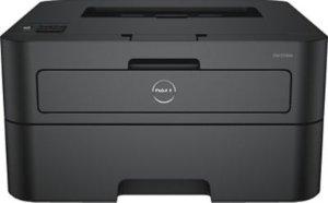Dell E310dw Mono Laser Printer