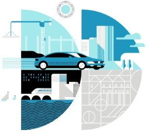 From $1.99/RideFlat-Fare Packages in Multiple Cities @ Uber