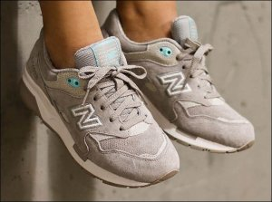 Free Shipping over $99Extra 15% Off on Orders over $50 @Joe's New Balance Outlet