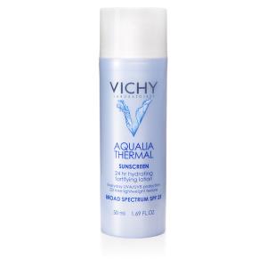 Aqualia Thermal SPF 25 | Vichy USA