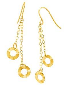 Up To 80% Off 14K & 10K Gold Jewelry Made In The U.S.A @ Jewelry.com