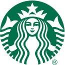 7.5折Starbucks星巴克官网全场促销