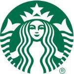 President's Day Sale @ Starbucks