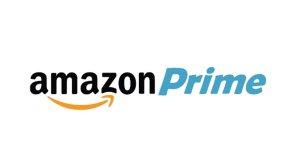 $68 on Sept 23 Amazon - Prime Membership