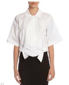 Up to 35% Off Victoria Beckham Sale Items @ Neiman Marcus