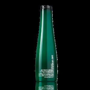 Ultimate Remedy Extreme Restoration Shampoo | Shu Uemura Art of Hair®