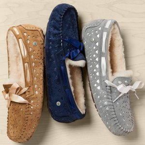From $47.99UGG Women's Slippers On Sale @UGG Australia