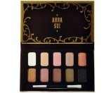 Anna Sui Signature Collection Eyeshadow Palette -