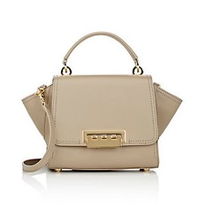Up to 40% Off + Extra 40% Off ZAC Zac Posen Bag Sale @Barneys Warehouse