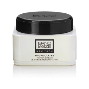 Phormula 3-9 Repair Cream | Intensive Daily Moisturizer | Erno Laszlo