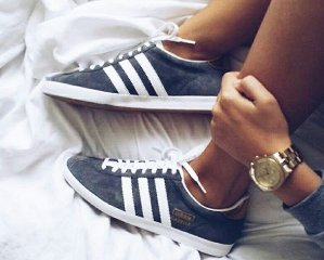 Up to 50% OffCustomers Favorite @ adidas