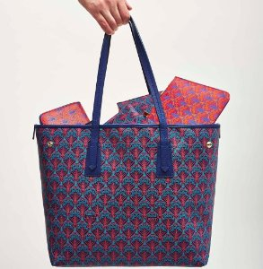 Last Day!Up to $100 Off Liberty London @ Neiman Marcus