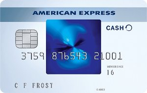 10% back at Amazon for the first six months with these cards (up to $200) Terms Apply Limited Time Offers for American Express Blue Cash Cards